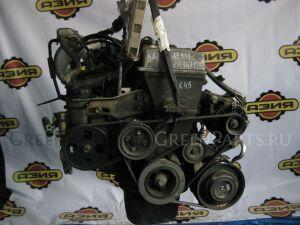 Двигатель на Toyota Corolla Spacio AE111 4A-FE M547126