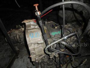 Кпп автоматическая на Toyota Camry Gracia SXV20 5S A540H
