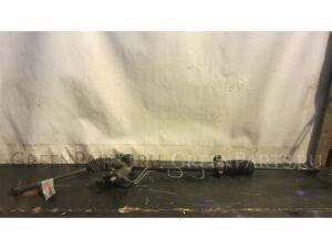 Рулевая рейка на Toyota Windom VCV10 3VZ-FE