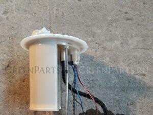 Топливный насос на Toyota Aqua NHP10 1NZFXE 7257