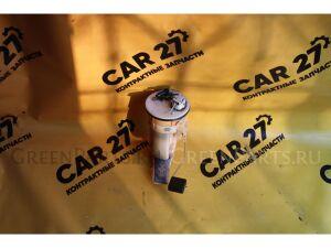 Топливный насос на Toyota Allion ZRT260 5620