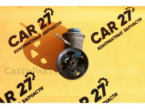 Насос гур на Toyota Vitz 1SZ 5484