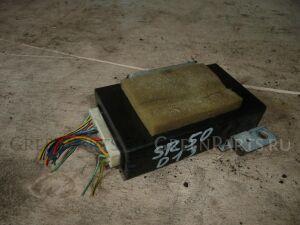 Электронный блок на Toyota Noah SR50 3S FE 88650-28670