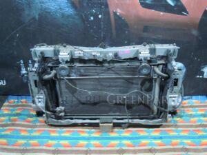 Телевизор на Toyota Prius ZVW30 2ZRFXE