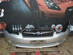 Бампер на Subaru Legacy BP5 EJ20 P11420751