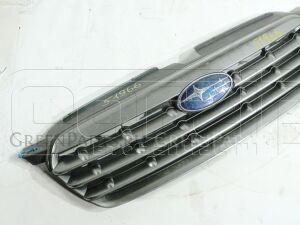 Решетка радиатора на Subaru Outback BP9 EJ253 055508
