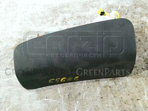 Подушка безопастности пассажирская на Subaru Legacy Lancaster BH9 EJ254 060624