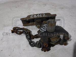 Крепление запаски на Toyota Dyna BU60 B 0069490