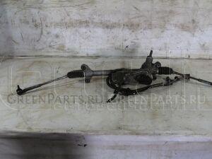 Рулевая рейка на Subaru Legacy BR9 EJ253 012971