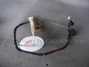 Датчик уровня топлива на Nissan X-Trail HNT32 NT32 T32 MR20DD QR25DE