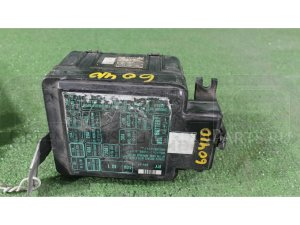 Блок предохранителей на Honda Orthia EL2 B20B-9209623 1306887