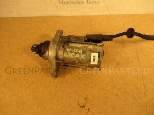 Стартер на Volkswagen GOLF V 1K5, V CAX 0AM911023B