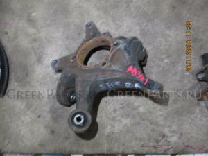 Поворотный кулак на Subaru Forester SH5, SH9, SHJ EJ204 28411FG020