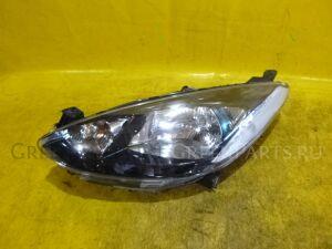 Фара на Mazda Demio DE3FS P9489