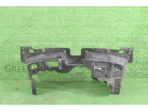 Защита двигателя на Honda HR-V GH3 1300391