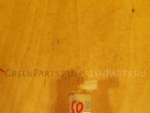 Моторчик стеклоочистителя на Nissan Murano PNZ50 VQ35 a23229
