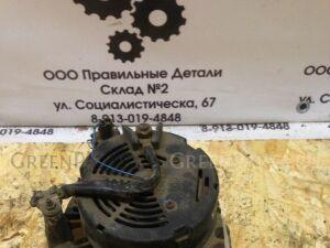 Генератор на Volkswagen Passat 3A2, 35I 0123310019