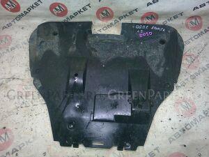 Защита двигателя на Mazda Atenza GG3S L3