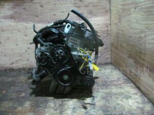 Двигатель на Suzuki Splash XB32S K12B 1151459