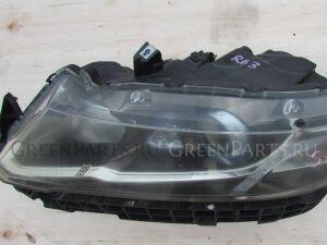 Фара на Honda Odyssey RB3 K24A P7692