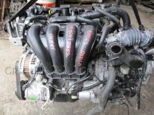 Двигатель на Mazda Axela BM5FS P5VPS 20417952