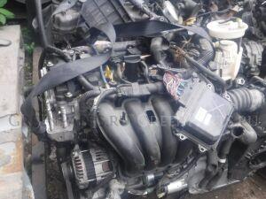 Двигатель на Mazda Axela BM5FS P5VPS 20204235