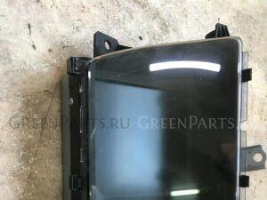 Монитор на Lexus RX350 GGL15 2GR-FE