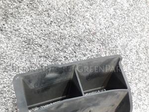 Воздухозаборник на Honda Fit GP5 LEB 10134