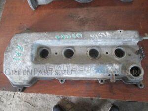 Клапанная крышка на Toyota Vista ZZV50 1ZZ-FE