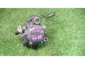 Помпа инвертора на Toyota Prius ZVW30 G9040-48020