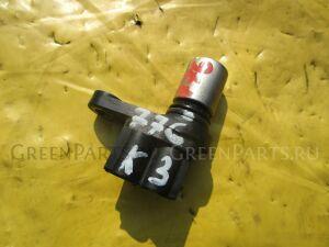 Датчик положения коленвала на Toyota Cami J102E K3VE 9091905043