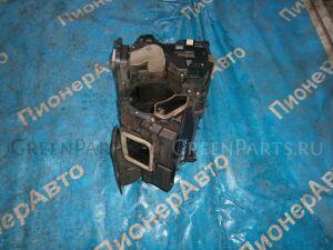 Корпус радиатора печки на Nissan Tiida Latio SC11 HR15