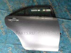 Дверь на Toyota Camry ACV40 2AZ