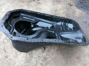 Поддон на Mitsubishi Pajero Sport KH0 4D56