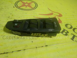 Блок управления стеклоподъемниками на Toyota Avensis AZT250 1AZ-FSE