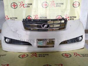 Бампер на Toyota Bb QNC20
