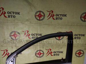 Дверь на Toyota Platz SCP11