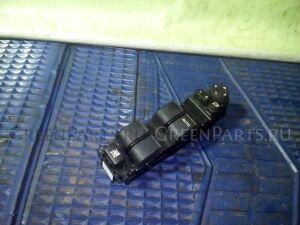 Блок управления стеклоподъемниками на Mazda Demio DE3FS