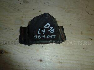 Отбойник рессоры на Toyota Dyna LY161 3L