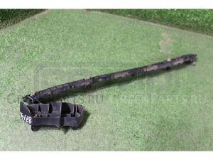 Крепление бампера на Toyota Corolla Fielder NZE141 1NZFE 9140473
