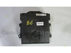 Блок управления АКПП на Volkswagen Passat B6, 3C2, 3C5 a29110