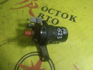 Катушка зажигания на Toyota MARKII GX100 1G-FE