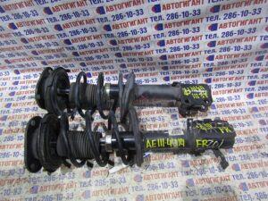 Стойка на Toyota Spacio AE111 4A-FE 6134314