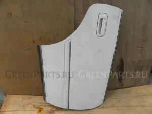 Дверь на Toyota MARKII GX100 1GFE M24
