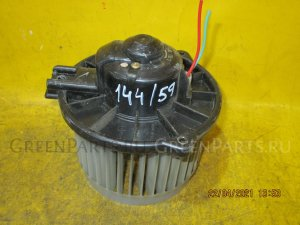 Мотор печки на Suzuki Swift HT51S