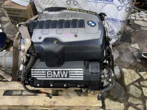 Двигатель на Bmw 7 SERIES E65, E66 N62B48 a34891