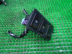 Кнопка на Suzuki Escudo TD54W,TD94W,TDA4W J20A