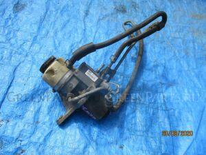 Гур на Toyota MR-S ZZW30 1ZZ 89657-117010