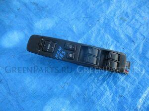 Блок управления стеклоподъемниками на Toyota Surf KZN185