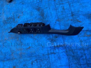 Блок управления стеклоподъемниками на Toyota Voxy ZWR80 84040-28080